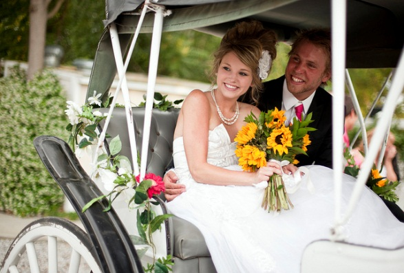 Wedding Wednesdays A Key To A Memorable Wedding The Right Wedding Reception Venue 2