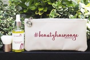 #beautyhasnoage
