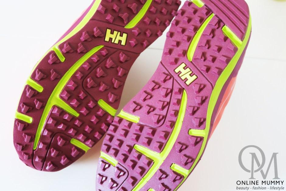 Helly Hansen Rohkun Shoes