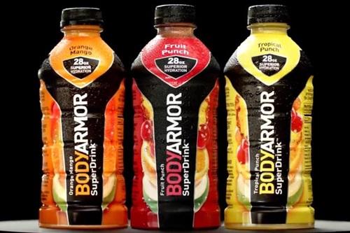 bodyarmor_sports_drink