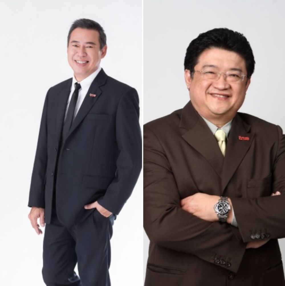 new President _Executive2