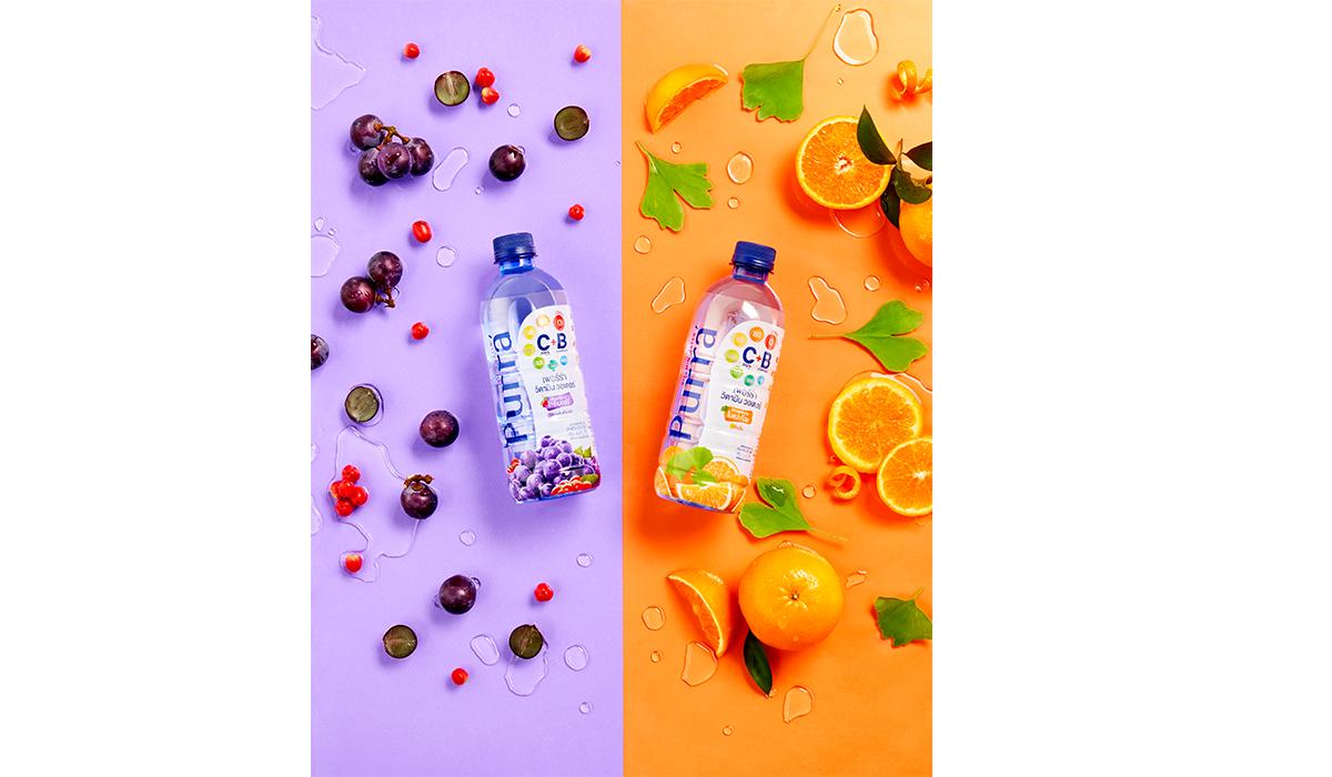 purra-new-taste18062021