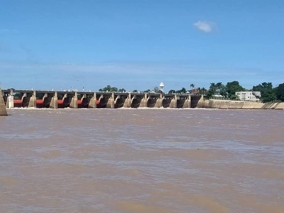 flood situation1492021 2