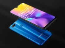 Realme U1 India Launch Price And Specifications