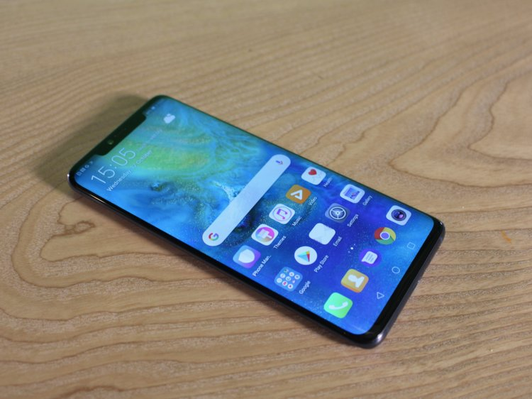 huawei mate 20 pro onlineoffsite