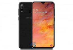 Samsung New Galaxy M Series Specifications, Price And Launch In India