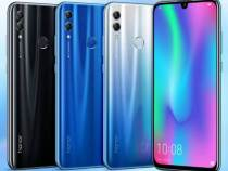 Honor 10 Lite India Launch on 15 January- Full Specifications And Price