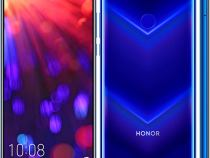 Top 5 Features Of Honor View20 You Should Know- The 3rd is Amazing