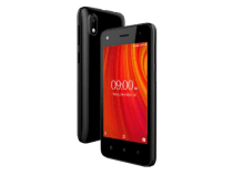 Lava Z40 Launched With Android 8.1 Oreo At Just Rs.3,499