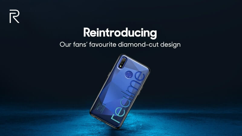 realme 3 specifications and price