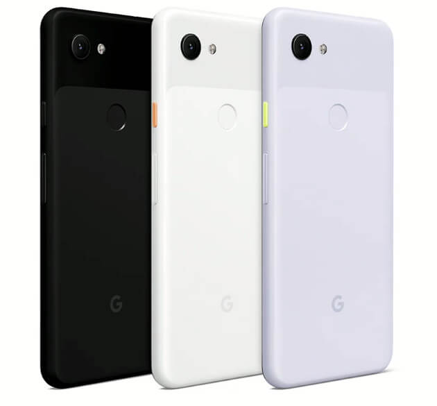 Google-pixel-3a-and-3a-xl-price-and-specifications