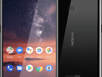 Nokia 3.2 Specifications and Price in India