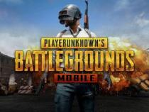 Easy Ways: How to reduce ping in PUBG Mobile Android