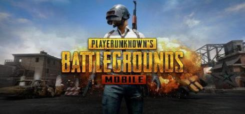 reduce ping in pubg android mobile