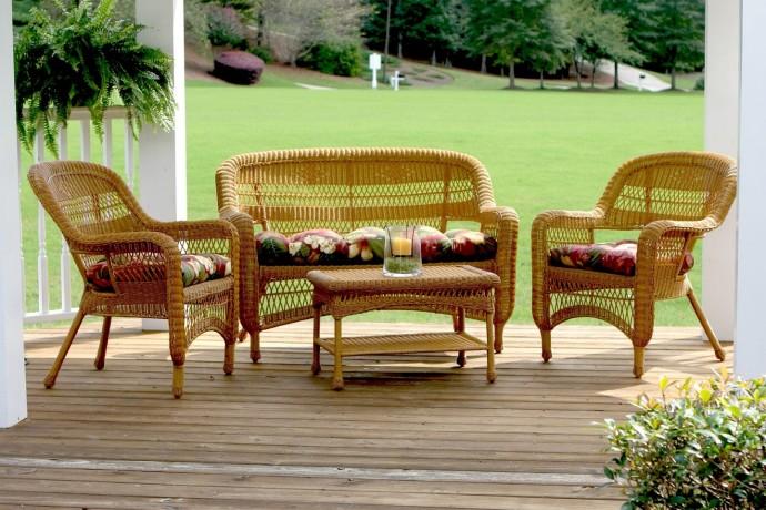 lowes garden furniture ideal furniture