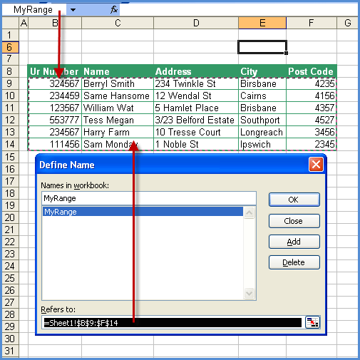 Excel Vba Order And Inventory Management Excel 2013