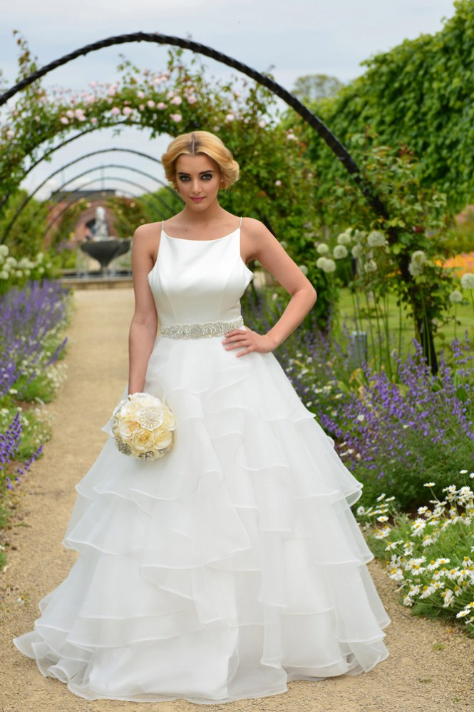Chris Mee Studios Wedding Photographer Northern Ireland Uk International