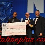 2015 Chevening Scholarship