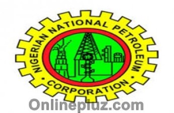 2014 NNPC/ESSO National Postgraduate Scholarship