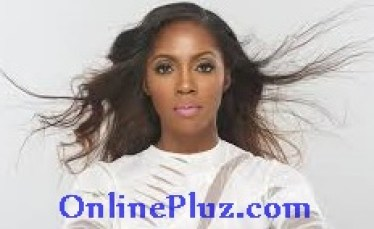 Tiwa Savage Biography