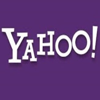 www.yahoomail.com
