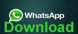 Free Whatsapp Messenger