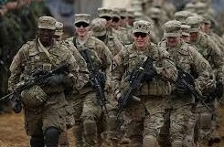 How To Join The United States Army