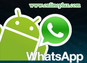 Whatsapp Download for Android