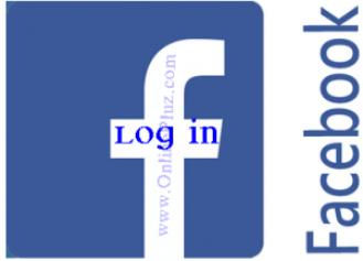 Facebook Shortcut Keys