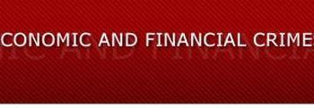 EfCC Recruitment 2016 Shortlisted Candidate