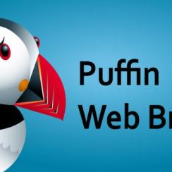 Puffin Browser Download, Puffin App Free Download