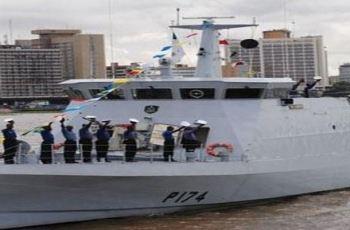 Nigerian Navy 2016 Recruitment List Of Successful Candidates
