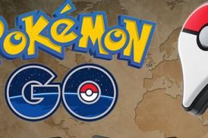 Pokemon Apk Free Download | Pokémon GO Android Apps Download
