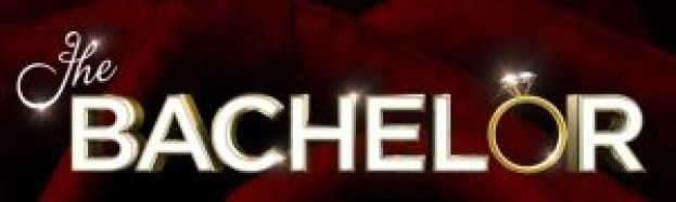 The Bachelor Australia 2017 Auditions Dates