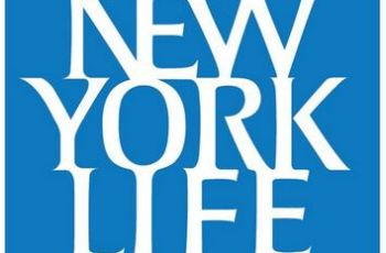 www.bcomplete.com | Manage Your New York Life Retirement Plan