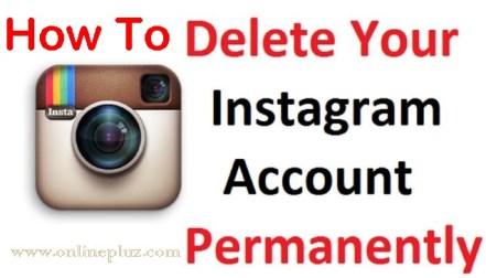 how to deactivate blackpeoplemeet account
