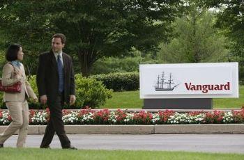 www.vanguard.com , Vanguard Account