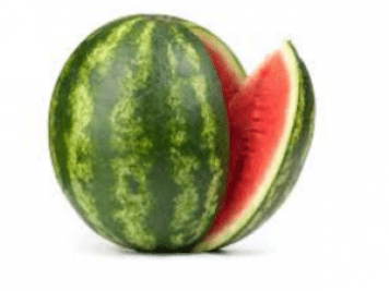 7 Interesting Facts About Watermelon