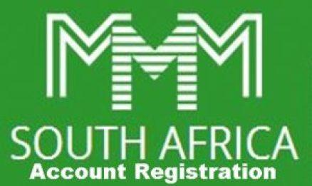 www.rsa-mmm.co Registration | MMM South Africa Account | MMM South Africa Account Login