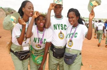 List Of State Allawee For Youth Corpers In Nigeria