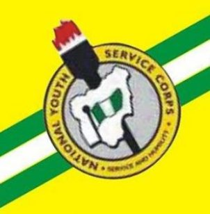 NYSC 2017 Batch A Mobilization TimeTable
