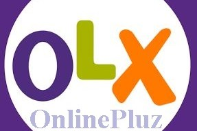 OLX App Download Apk Latest Version