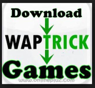 www.waptrick.com