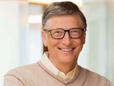 World's Most Successful People Drink Every Morning