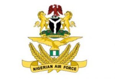 Nigerian Air Force DSSC Recruitment Form 2017/2018
