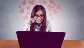 flirchi online dating site isoko dating site