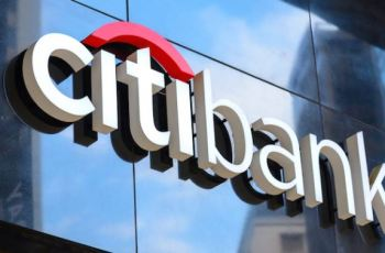 Citibank Online Banking