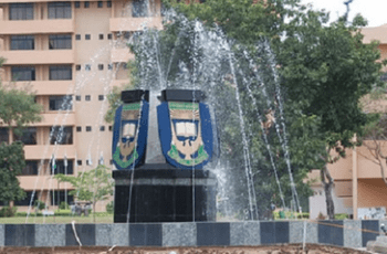 Unilorin Post UTME 2017 Screening form