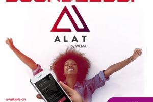 Wema Bank Alat