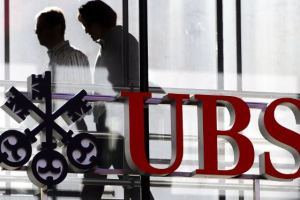 UBS AG SWIFT Codes For UBS Banks